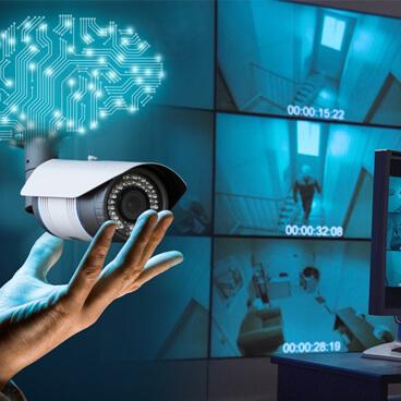 Formación CCTV