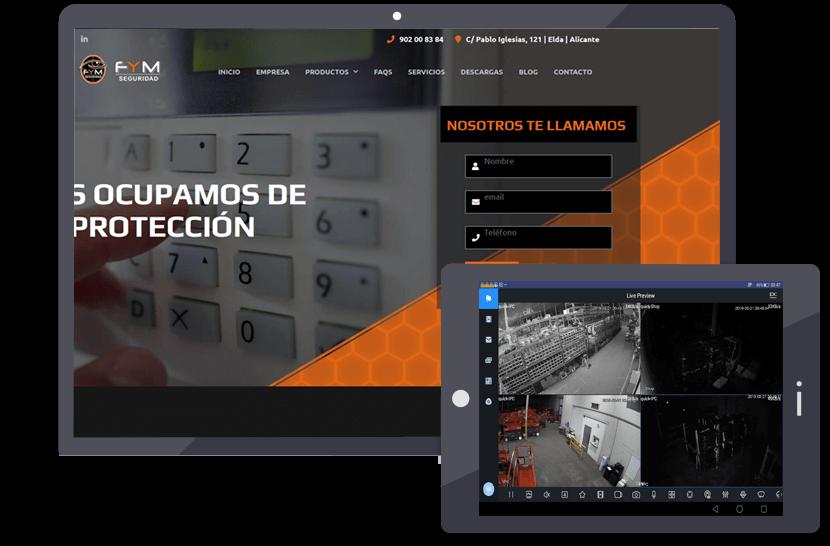 pc-tablet-cctv