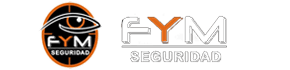 FYM Seguridad